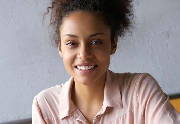 Sarah Jefferson
